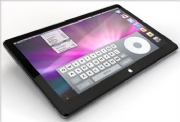 apple_tablet_180
